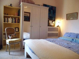 Villa Roquette bb and chambres d'hotes with self catering apartments in the south of France