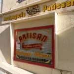 montblanc_boulangerie1_600