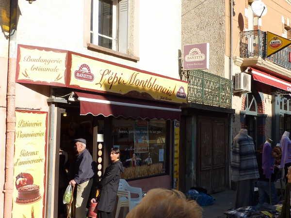 montblanc_boulangerie2