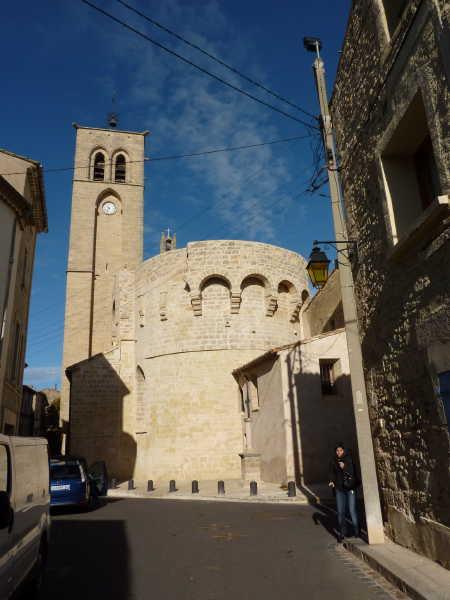 montblanc_church2_V600