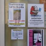 montblanc_lapost_poster_V600