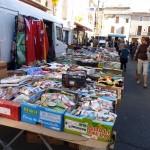 montblanc_market.stalls2_600