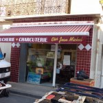 montblanc_market_boucherie