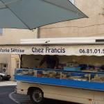 montblanc_market_fishvan