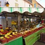 montblanc_market_spices