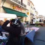montblanc_market_stall2