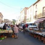 montblanc_market_street2_600