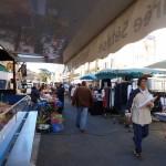 montblanc_market_treet_600