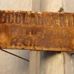 montblanc_old_boulangerie_sign_600