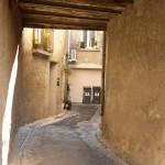 montblanc_smallstreet_V600