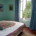 olive-bedroom1