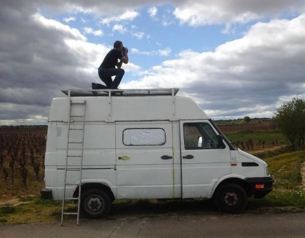 mobile-onroof2